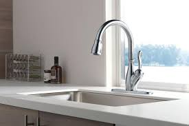 How To Repair A Leaky Kitchen Faucet Top 5 Faucet Repair Tutorials