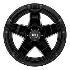 T10 Off Road Rims By Tuff Wheel Collection Scorpion Wheels Wheels Off Road Rims By Rhtuffcom Amazoncom Fuel Maverick Wheel Amazing Black Lifted Gmc Sierra With Red Accents And Offroad Rims Status Chrome At Deep Distributor Discounts Special Edition Trucks Silverado Chevrolet Trucks Post Up Page 85 Ford F150 Forum Community Of Retro Big 10 Chevy Option Offered On 2018 Medium Duty Amazoncom Moto Metal Mo969 Satin With And Chrome Aftermarket Truck Skul Sota Offroad Gallery American Force Rbp 86r Tactical Bolts My Off Road Tires Premium Performance Hitches