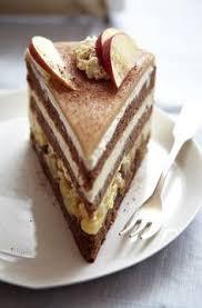 winterapfel torte rezept lecker rezept kuchen und