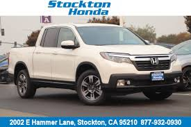 Honda Ridgeline For Sale In Sacramento, CA 94203 - Autotrader Sacramento Craigslist Cars And Trucks By Owner Unifeedclub Honda Ridgeline For Sale In Ca 94203 Autotrader Lodi Park And Sell Boats Rvs By Big Valley Ford Lincoln Dealership Sckton For Dc Best Car Reviews 1920 Atlanta 1980 Tacoma Replicaswho Would Buy One Page 4 World How To Post On 2018 Youtube Ss Auto Sales 845 New Used Fresno Update 20