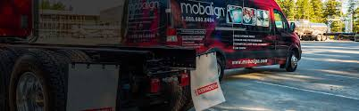 100 Commercial Truck Alignment Mobalign Home Mobalign Onsite Repairs For The