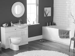 Yellow And Gray Bathroom Accessories by Bathroom Accessories Grey Interior Design