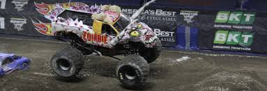 100 Monster Truck Orlando Shows Added To 2018 Schedule Jam