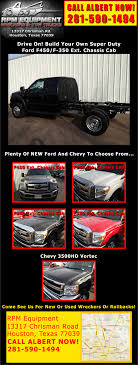 New Trucks | RPM Equipment Houston Texas, Used Tow Trucks And ... Used 2015 Toyota Tundra Sr5 Truck 71665 19 77065 Automatic Carfax 1 Drivers Beware These Are Houstons 10 Most Stolen Vehicles Abc13com Awesome Cadillac Suv Houston Tx Highluxcarssite Tuscany Fseries Ftx Black Ops Custom Lifted Trucks Near Elegant 20 Photo New Cars And Wallpaper Electric Dump Together With Craigslist For Sale Chevy Inspirational Freightliner In Tx On Dodge Commercial Diesel Of Used Toyota Tundra Houston Shop For A In Mack Rd688s Buyllsearch