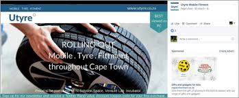 SAGE Business Cases - Disrupting The Retail Tyre Market ...