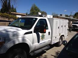 Animal Control Officers Built Animal Control Trucks For Two Different Counties There May Visalia Police Search Suspect Who Stole City Animal Control Truck Bodies Trivan Body 2011 Dodge Ram 2500hd Crew Cab Pickup Truck City Of Bozeman Law Enforcement On Chevy Colorado 4x4 By New Icon Isometric 3d Style Royalty Free Cliparts Marion County Services Bb Graphics The Wrap Cordele Georgia Crisp Watermelon Restaurant Attorney Bank Hospital Diecast Hobbist 1976 B100 Van Removes Dogs Rats And Snakes From Smithfield Home Wjar