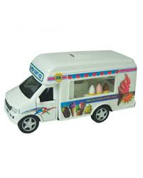 Ice Cream Truck My Life As 18 Food Truck Walmartcom Image Ice Cream Truckjpg Matchbox Cars Wiki Fandom Powered Cream White Kinsmart 5253d 5 Inch Scale Diecast Frozen Elsa Cboard Toy Story Youtube Howard Johons Totally Toys Transformers Rotf Skids Mudflap Ice Cream Truck Toys Ben10 Net American Girl Doll Or Our Generation Ed Edd Eddy Cartoon Network Ice Truck Toy Vehicle Drive The Devious Dolls Harley Bayo Flickr