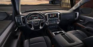2018 GMC Sierra 1500 Denali Truck For Sale In San Antonio | 2018 GMC ...