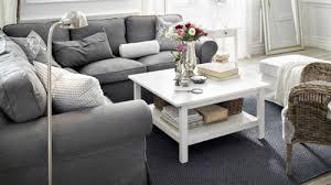 ikea living room furniture malaysia home vibrant