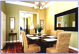 Best Color For Dining Room Paint Colors 2015 Painting Home Design Ideas Pics Top Images