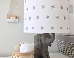nursery light etsy