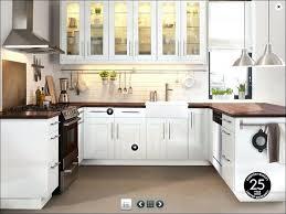 Ikea Domsjo Double Sink Cabinet by Bathroom Amazing Domsjo Sink For Sale Ikea Vanity Sink Barclay