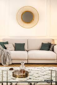 zeitlos einrichten interior design interior wohnung