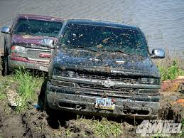 Images Of Chevy Trucks Stuck In Mud - #SpaceHero Pin By Travis Phillips On Mud Trucks Pinterest 4x4 Vehicle And Ford Mudding Unusual Hd Bogging Froad Race Racing 2100hp Mega Nitro Truck Is A Beast Misfits Club Wallpaper 60 Images Bnyard Boggers Boggin Photos Of Teens Up 4x4s At Fraser Valleys Dirt Church Vice Everybodys Scalin For The Weekend Trigger King Rc Monster Monster Truck Mud Trucks Monsters Adventures Trail Fun Tips Tricks Axial Scx10 Jeep Jk