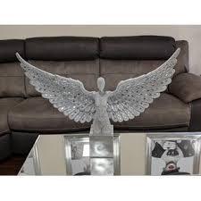 statue großer engel isidore