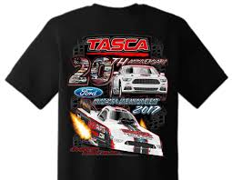 STEVE SALEEN TO ATTEND TASCA FORD SHOW: SEPT. 9th, 2017 Springfield Armory Legacy 2017 Ford Raptor Truck Shirt F150 Mens Long Sleeve Thermal Tee Tshirt F Tshirt Off Road Machine 4xl White Ebay Custom Mini Trucks Ridin Around December 2011 Truckin T Bucket Genuine Classic American Hot Rod Street Norfolk Southern Daylight Sales Pick Up Muscle Licensed Logo Clothing Archives Page 2 Of 16 Rod 58 Hooded Sweatshirt Drive Em Wild Hoodie T4meecom Dc Thomson Shop Cortina Life Shirts T Trucker Men
