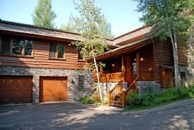 100 Jackson Hole Homes MLS 182517 Andrew Byron 3076902767 WY For Sale