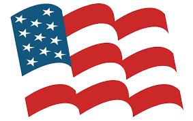 Loading Ring Flag California National Guard Seal