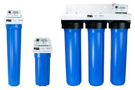 purauv ultraviolet systems and parts offered by water