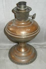 Aladdin Oil Lamps No 23 by 13 Best Aladdin Oil Mantle Lamps Images On Pinterest Aladdin