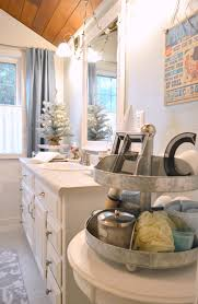 Amusing Beach House Bathroom Decorating Small Latest For Themes ... Decorating Ideas Vanity Small Designs Witho Images Simple Sets Farmhouse Purple Modern Surprising Signs Ho Horse Bathroom Art Inspiring For Apartments Pictures Master Cute At Apartment Youtube Zonaprinta Exciting And Wall Walls Products Lowes Hours Webnera Some For Bathrooms Fniture Guest Great Beautiful Interior Open Door Stock Pretty