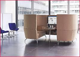 ameublement bureau usagé meuble best of meuble bureau usagé high definition wallpaper