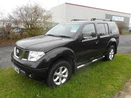 Interesting Used Nissan Pathfinder For Sale Latest Nissan Pathfinder ... Nissan Navara Wikipedia Used D22 25 Double Cab 4x4 Pick Up For Sale No Vat 1995 Pickup Overview Cargurus Rawlins Used Titan Xd Vehicles Sale 2015 Frontier Sv Crew At Angel Motors Inc Serving 2013 4wd Swb Sl Premier Auto Welcome Gardner Motor Sports Cars In Bennington Vt 2004 2wd Enter Group Nashville Tn Vanette Truck 1997 Oct White For Vehicle No Pp61117 Truck Maryland Dealer 2012 2014 F402294a