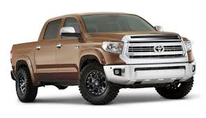 Bushwacker Pocket Style Color Fender Flares - Free Shipping Chevrolet Bushwacker 42018 Chevy Silverado Pocket Style Fender Flares 092014 F150 Pocketstyle Large 2092702 Toyota Pickup Jungle 52017 Prepainted Help Need Pictures Of Ur Trucks With Fender Flares Ford Amazoncom 20902 Oe Flare Set Extafender 12006 2500hd 3102011 Cout Fits 8995 Pickup Lund Rx Riveted Autoaccsoriesgaragecom Egr Oem Fast Free Shipping