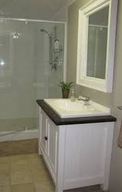 Used Bathroom Vanities Columbus Ohio by 17 Best Ikea Bathroom Vanities Images On Pinterest Bathroom