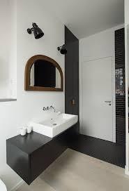 bad im vintage look berlin interior design industriale