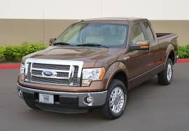Best Used Truck 2013: The Car Connection's Picks Best Pickup Truck Reviews Consumer Reports Online Dating Website 2013 Gmc Truck Adult Dating With F150 Tires Car Information 2019 20 The 2014 Toyota Tundra Helps Drivers Build Anything Ford Xlt Supercrew Cab Seat Check News Carscom Used Trucks Under 100 Inspirational Ford F In Thailand Exotic Chevrolet Silverado 1500 Lifted W Z71 44 Package Off Gmc Sierra Denali Crew Review Notes Autoweek Pinterest Trucks And Sexy Cars Carsuv Dealership In Auburn Me K R Auto Sales