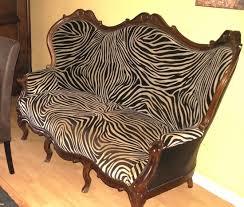 avec quoi nettoyer un canapé en tissu avec quoi nettoyer un canapé en tissus