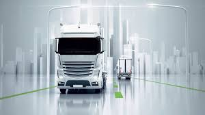 ETRUCK | Tecnodiagnostics | The Unbeatable One-stop Shop For ... Her Truck Refinishers One Stop Shop Melbourne Project Maza Auto Collision Passenger 2015 Intertional Prostar Holland Mi 5001286913 Afe Air Intake System Pro Dry S 92007 Ford 60l Italeri 124 Lvo F16 Reefer Truck Perths Hobby Repair In Rio Rancho Nm Ase Certified Mechanic Revell 07523 Mercedes Benz Actros 1854 Ls V8 Water Tanks Tank Supplies Blanche Harbor Tamiya 114 Knight Hauler Kit Tyres Rubber 8 Ford Aeromax Siku 150 Car Transporter