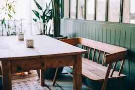 kostenlose foto möbel tabelle zimmer sessel esszimmer