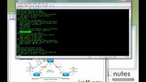 LabMinutes# SEC0005 - Cisco DMVPN Spoke Interesting Traffic And ... Gns3 Voip Pbr And Qos Youtube Cisco Router Commands List Best Electronic 2017 Voip Performance Monitoring Monitor Opmanager Implementation Methods Ip Quality Of Service Wireless Lan Controllers Ios Software Cfiguration Guide For Aironet Access 3850 Part 3 Port Specific Role Mrncciew Home To Business Networks 7 On The Telephony The Vision Of Rcp March Agenda 1the Network Management Rv110w Qos Setup Support Community Asa 5505 Policing