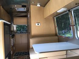 100 Airstream Flying Cloud For Sale Used 0 Flying Cloud 20 Stock AIRSTREAM For Sale Near