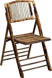 Stakmore Folding Chairs Amazon by Amazon Com Winsome Wood Folding Chairs Natural Finish Set Of 4