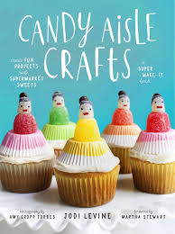 Cake Decorating Books Barnes And Noble by Our Books U2014 Super Make It