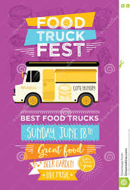 Food Truck Party Invitation. Food Menu Template Design. Food Fly ... Wam 2017 Wchester Arts Music Block Party Registration Sat Food Trucks And More At Leimert Parks Friday Night Arlnowcom Arlington Va Local News West Columbia Pike Unveiling Of First Ever Indoor Truck Super Bowl Kelly Garvey Photography Carnival Party Houston Wedding Taco Dallas Newest The Trail Food Truck Date 93 50 Dates Westport Winter Farmers Market To Hold End Season Farmtofood Gold Coast Street Beer Rooftop Weekend Aint No Like A Especially If That Athens Chickfila Ta Bom Truck Delicious Brazilian In Los Angeles Www