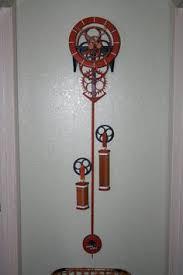 Free Wood Clock Plans by Pdf Wooden Clock Plans Free Download Clocks Pinterest Wooden