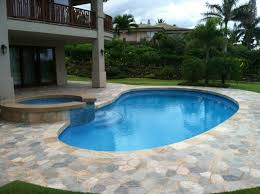 Npt Pool Tile Palm Desert by 15 Best Pool Images On Pinterest Swimming Pools French Grey And