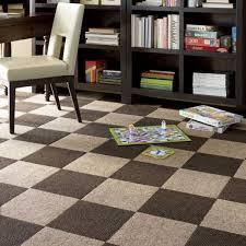 lowe s carpet tiles inseltage info