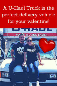 71 Best Valentine's Day Ideas Images On Pinterest | Ideas ... Miley Auto Repair 23 Chestnut St Carnegie Pa How To Use A Moving Truck Ramp Insider Uhaul Storage Of Fairhill 747 W Allegheny Ave Readytogo Box Rent Plastic Boxes Bremerton 2804 Kitsap Way What To Look For In Coverage Ryder Rental And Leasing 11 Reviews Movers 2700 3rd Freshlypaved Zipcar Deals Coupons Promos Chicago Much Does It Cost Move Locally Pladelphia Cnamini Donuts Food Trucks Roaming Hunger With Your Own Car Vs