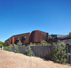 100 Mosman Houses Bay House Iredale Pedersen Hook Architects ArchDaily