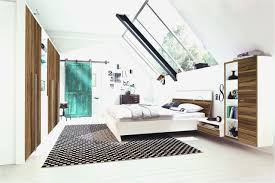 schlafzimmer schwarz deko caseconrad