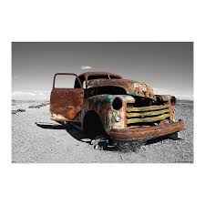 Wrecked Truck Poster - Posters Buy Now In The Shop Close Up GmbH Abandoned Wrecked Image Photo Free Trial Bigstock 2011 Supercrew Ecoboost 4x4 Platinum To Ecaptor 2017 Gass Guzzler Proves Be Safe Dan Johons Blog Truck Discovered On Springhill Road No Driver News Metals Ford Model A Truck Salvage Dismantled Trucks In Phoenix Arizona Westoz 2003 Chevy 2500 Hd Beast 1965 Rat Rod Wrecker The Most Beautiful Junk Abandoned Wrecked Stock Cornfield 139880270 Twenty Inspirational Images New Cars And The Utlimate Work Truckhoss