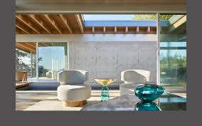 100 Interior Designers Architects Garret Cord Werner Seattle