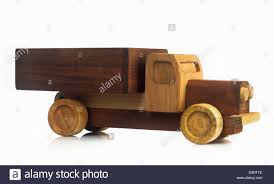 Wooden Truck Toy Isolated On White Background Stock Photo: 74853954 ... Purinok Wood Models Wooden Truck Colorful Toy Ishta Selctions Fagus Crane Extension Accessory Basic Ceeda Cavity With Trailer Koby Hello Little Birdie Plans Woodarchivist Stock Photo Edit Now Shutterstock Car Carrier Toyopia Discoveroo Sort N Stack Globalbabynz Steampunk Children Large Folk Bodie The Nomad Youtube Custom Built Allwood Ford Pickup
