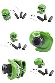 Visit To Buy] TOYL Skull Stick Shift Gear Shifter Knob Cover Green ... Little Blue Trucks Halloween Popsicle Stick Kid Craft Glued To Automobile Icons Set Collection Of Crossover Truck And Mut 25 Brutal Madden Ultimate Team Head Martha Stewart High Quality 2018 Best Price Boom Lifting Crane Trailer And Suvs You Can Still Get With A Photo Image Gallery Hlights Leveon Bell Hits The Levels Nebraska Funny Family Monster Truck Amber Light Stick Traffic Advisor Free Spare Kidney Save Life Auto Accumulator Other