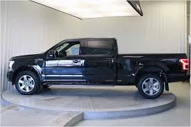 Ford Pickup Truck Beds For Sale Luxury New 2018 Ford F 150 Supercrew ... 2015 Ford F150 Platinum Review And Photo Gallery Autonation Drive Pickup Truck Beds For Sale New Ford F 150 Questions Is A 4 9l I Have A 1989 Xlt Lariat Fully Fseries Tenth Generation Wikiwand R S Auto Sales Llc 2005 Mt Washington Ky 2011 37 Vs 50 62 Ecoboost The Truth Ford 2wd 12 Ton Pickup Truck For Sale 1190 79 73 Bed 28 Images To 52018 Oem Divider Kit Fl3z9900092a Luxury 2018 Supercrew White Very Nice 44